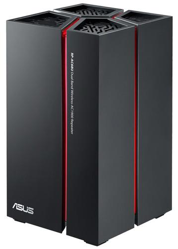 Asus RP-AC68 Main Image