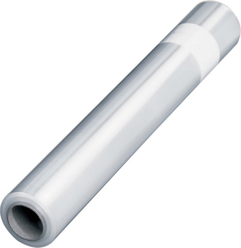 Princess Vacuum rolls (2 pieces) Main Image