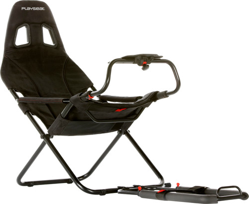 PlaySeat Challenge Main Image