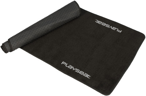 PlaySeat Floor Mat Main Image
