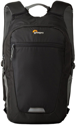Lowepro Photo Hatchback BP 150 AW II Zwart Main Image