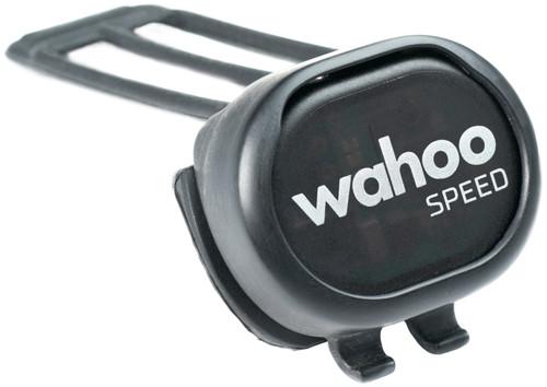 Wahoo RPM Capteur de vitesse ANT+ Bluetooth Main Image