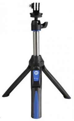 Benro BK10 Selfie Stick pour GoPro et smartphone Main Image