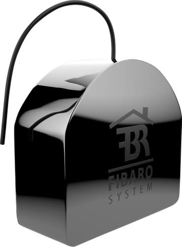 Fibaro RGBW Controller Main Image