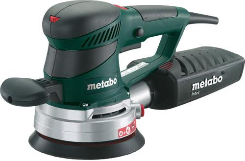 Metabo SXE 450 TurboTec Main Image