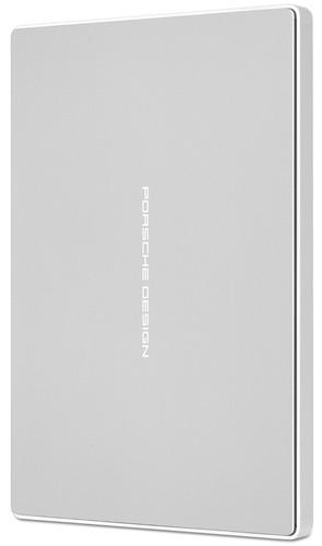LaCie Porsche Design Mobile Drive USB-C 1 TB Main Image