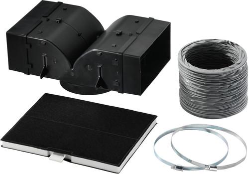 Siemens LZ53450 Recirculation Set Main Image