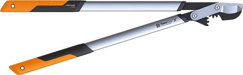 Fiskars PowerGear X Bypass LX98 L Main Image