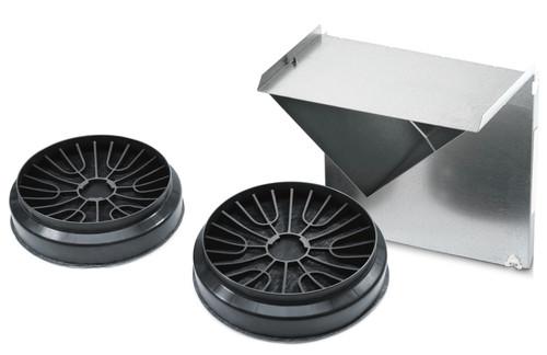 Bosch DHZ5275 Recirculatieset Main Image
