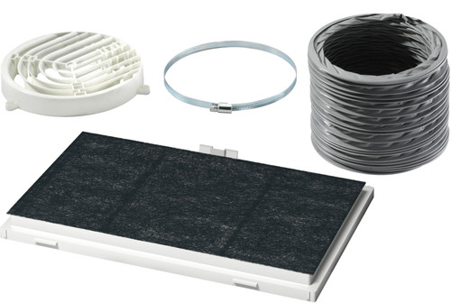 Bosch DSZ4545 Recirculation Kit Main Image