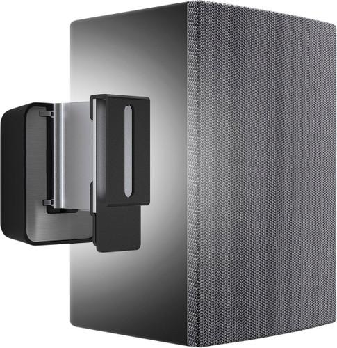 Vogel's Sound 3200 Black Main Image