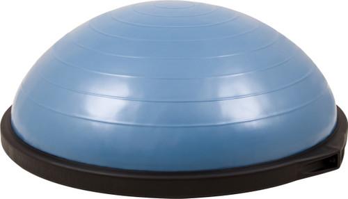 Bosu Balance Trainer Home Edition Bleu Main Image