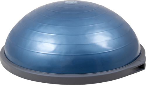 Bosu Balance Trainer Pro 65 cm Main Image