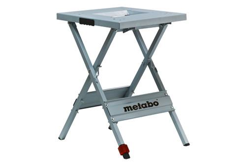 Metabo UMS Main Image
