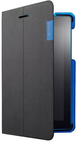 Lenovo Tab 3 7 Essential Folio Case and Screen Protector Main Image