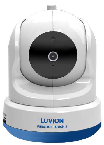 Luvion Caméra Prestige Touch2 Main Image