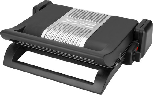 Nova Multi Grill 4-in-1 Main Image