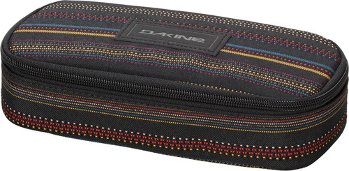 Dakine Women's School Case Nevada Main Image