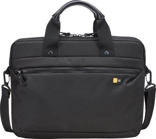 Case Logic Bryker Attaché 13'' Noir Main Image