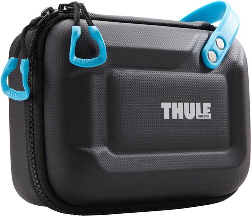 Thule Legend GoPro Case Main Image