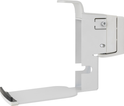 Flexson Wall Mount Play:5 (gen2) White Main Image