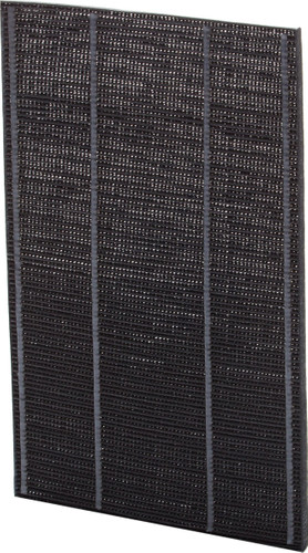 Sharp Carbon filter FZ-A41DFR Main Image