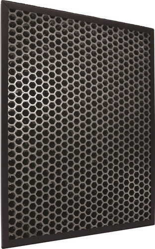 Philips FY3432 / 10 Nanoprotect AC Filter Main Image