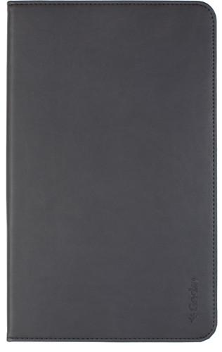 Gecko Covers Easy-click Samsung Galaxy Tab A 10,1 (2016/2018) Book case Noir Main Image