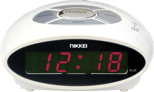 Nikkei NR10WE Main Image