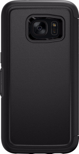 sneakers for cheap 5b631 08afa Otterbox Symmetry Case Samsung Galaxy S7 Black