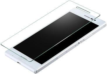 PanzerGlass Protège-écran Huawei P9 Main Image