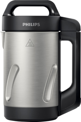 Philips Viva Collection HR2203/80 Main Image