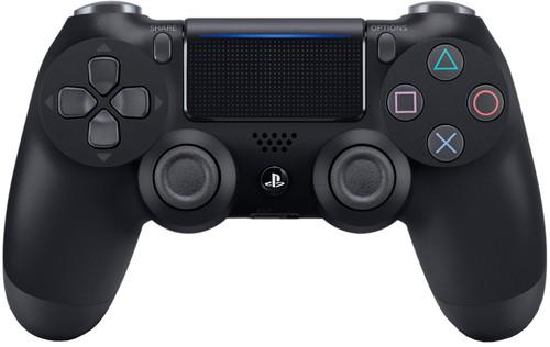 Sony DualShock 4 Controller PS4 V2 Main Image