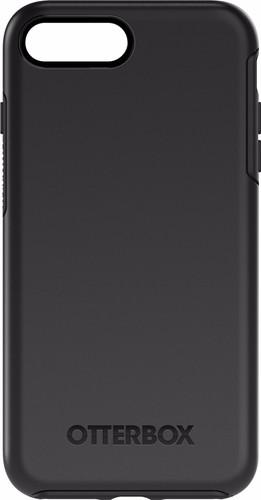 Otterbox Symmetry Apple iPhone 7 Plus/8 Plus Noir Main Image