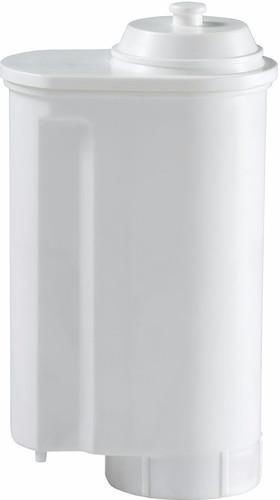 Scanpart Water Filter B/S Intenza Main Image