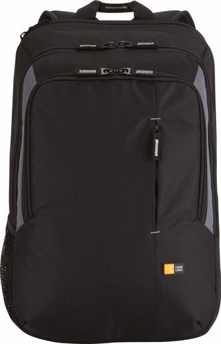 Case Logic VNB217 17'' Black 25 L Main Image