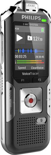 Philips DVT6010 Main Image