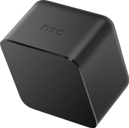 HTC Vive Station de base Main Image