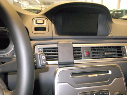 Brodit ProClip Volvo V70/XC70 vanaf 2012 Centrale Bevestiging Main Image