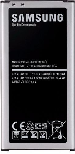 Samsung Galaxy S5/ S5 Neo Accu 2800 mAh Main Image