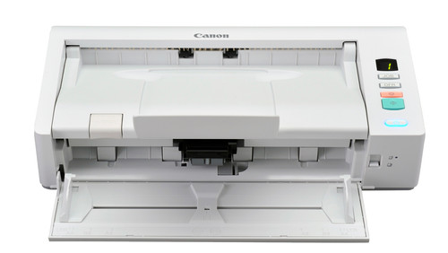 Canon DR-M140 Main Image