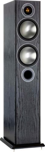 Monitor Audio Bronze 5 (à l'unité) Noir Main Image
