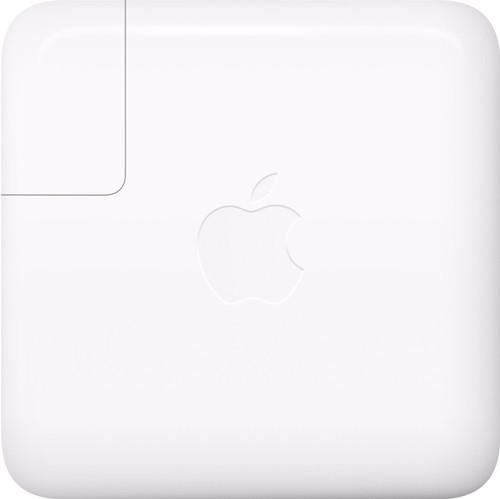 Apple Adaptateur secteur USB-C 61 W Main Image