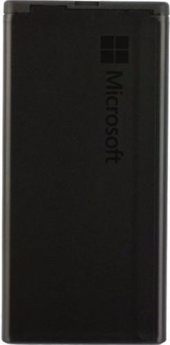 Microsoft Lumia 550 Accu 2100 mAh Main Image