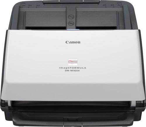 Canon imageFormula DR-M160II Main Image