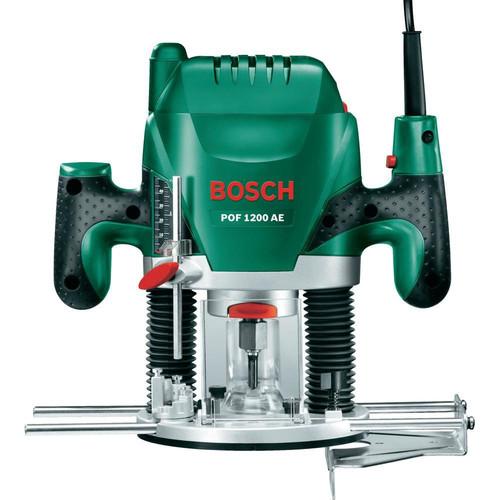 Bosch POF1200AE Main Image