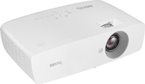BenQ W1090 Main Image