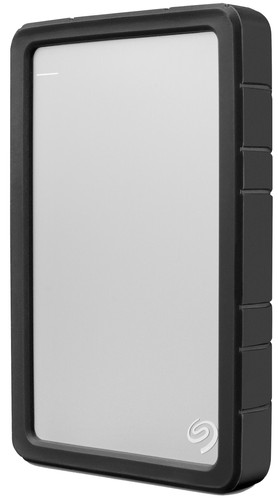 Seagate Housse robuste pour Back-up Plus 1 et 2 To Main Image