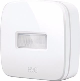 EVE Motion Main Image
