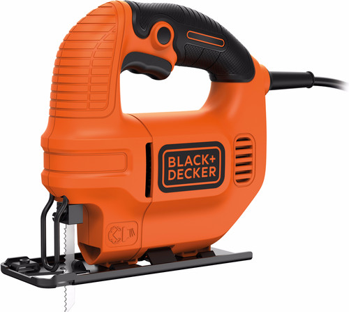 Black & Decker KS501-QS Main Image